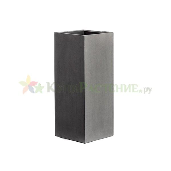 Куб под бетон
