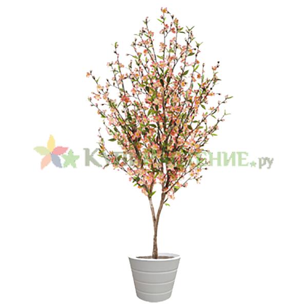 Искусственное дерево цветущая вишня (cherry)
