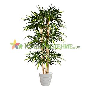 Искусственный бамбук (bamboo)